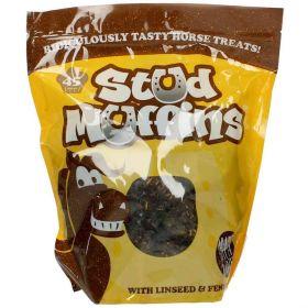 Likit Stud Muffins Treats 45 Pack