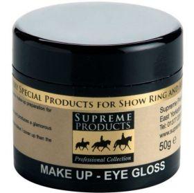 Supreme Professional Make-Up Eye Gloss 50g