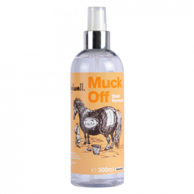 NAF Thelwell Muck Off 300ml