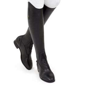 Tredstep Donatello SQ Field Boot  Black
