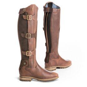 Tredstep Parkland Boots