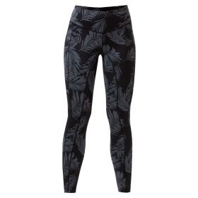 Equetech Tropics Riding Tights-Extra Large 16-18 Clearance - Equetech