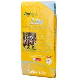 TopSpec Lite Balancer 15kg - Top Spec