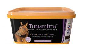 Golden Paste Company TurmerItch - 2 Kg - The Golden Paste Company