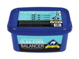 Blue Chip Super Concentrated Ulsa-Cool Balancer 3kg
