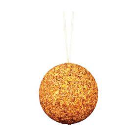 Uncle Jimmy's Hangin' Balls - Sweet & Salty - 1.59kg