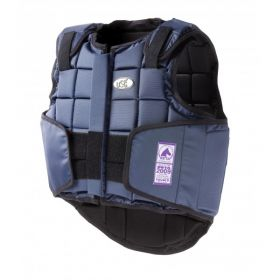 USG Flexi Body Protector Adult Navy