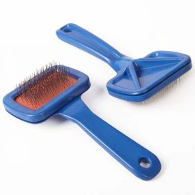 Elico (Touch/Close Fastener) Cleaner