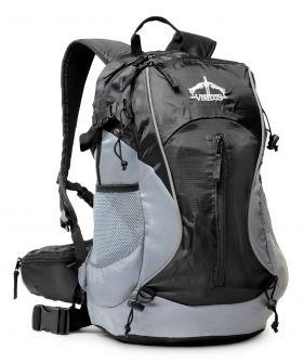 Veredus Backpack