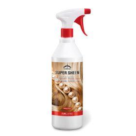Veredus Super Sheen Spray 500ml