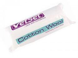 VetSet Veterinary Cotton Wool 500gm