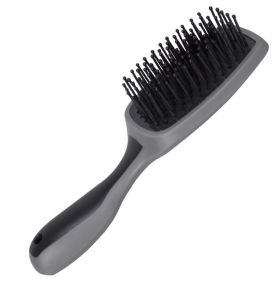 Wahl Mane and Tail Brush