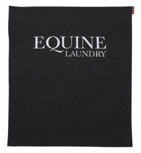 LeMieux Wash Bag Large - LeMieux