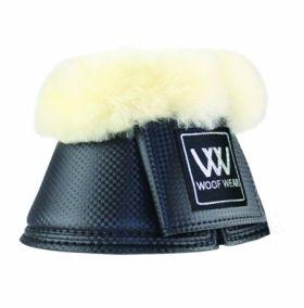 Woof Wear Pro Faux Sheepskin Overreach Boot - WB0051