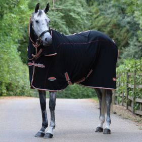 Weatherbeeta Therapy-Tec Combo Neck Rug