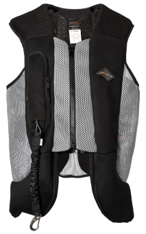 Airowear AYRPS Ladies Body Protector