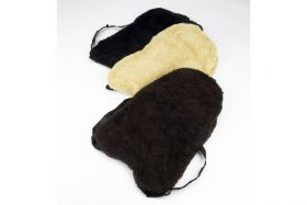 Hy Fur Fabric Seat Saver