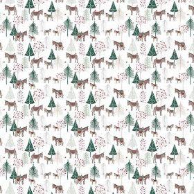 Christmas Wrap: Donkey Wonderland