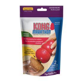 KONG Marathon® 2-pk Chicken