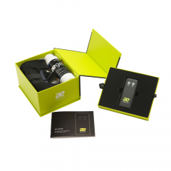 ArcEquine Complete Kit - Arc Microtech