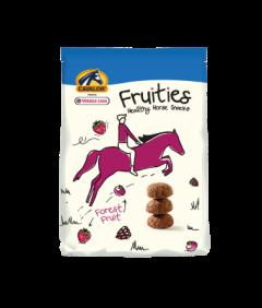 Cavalor Fruities Horse Treats 750g