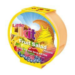 Likit Little Likit (250g) Fruit Salad
