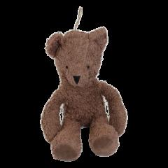 Kentucky Horsewear Relax Horse Toy - Teddy Bear - Kentucky Horsewear